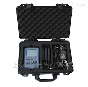 MG6000+型 三相钳形多功能相位伏安表