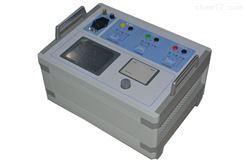 GWX-506A互感器综合测试仪