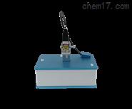 Portman-532便携式拉曼光谱仪