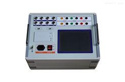 GKDT-7000C开关综合测试仪