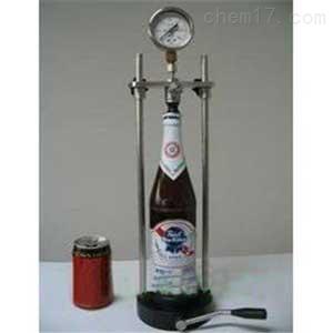 CYET7001-A啤酒饮料二氧化碳测定仪