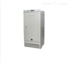 LRH-400A-GSI-L超声波加湿型LED人工气候箱