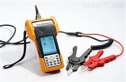 HWX-500蓄电池内阻测试仪