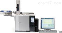 岛津GC-2010 Pro-天津气相色谱仪供应商