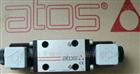 阿托斯电磁阀DPZO-A-171-L5/D特价
