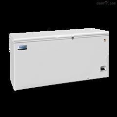 DW-150W200深圳-150℃深低温保存箱