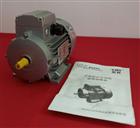 MS8024ZIK紫光MS三相异步电动机 中研技术