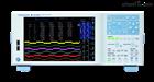 进口日本横河高精度功率分析仪