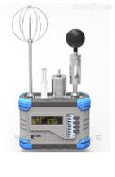 JT-IAQ-50系列空间热环境及舒适性监测仪