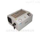 LAB-T100熱脫附管老化儀