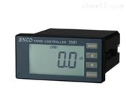 美国JENCO任氏微电脑电导率变送器