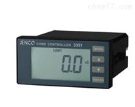 3351美国JENCO任氏微电脑电导率大奖88
