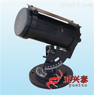 货号:PN002529日照计,日照记录仪/使用说明