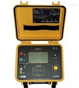 CA6460接地电阻测试仪