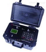 FD216環境氡(氡析出率)測量儀