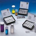 水质监测分析仪MINIKIT