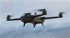 旋翼无人机+多光谱整体解决方案