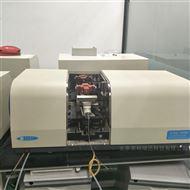 普析TAS-990二手原子吸收光谱仪租赁