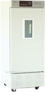 MPWT-P150B电热恒温培养箱