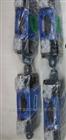 德国Rexroth电磁阀价格批发