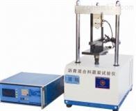 SYD-0716专业生产沥青混合料劈裂试验仪