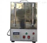 HHS-1专业生产三氯乙烯回收仪