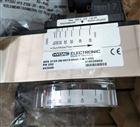 HYDAC-HFS2500系列流量开关现货