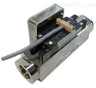 HFS2566-1S-0010-0150-6-S-0-000现货供应