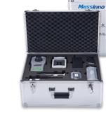 便携式COD氨氮测定仪