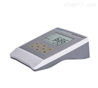 MODEL 3175-307A美国JENCO任氏台式电导率计原装进口