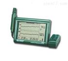 伊里德代理美国EXTECH 温湿度记录仪正品