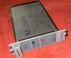 长期供应意大利ATOS放大器