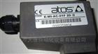 意大利阿托斯放大器E-ME-AC特价