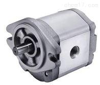 原装KRACHT齿轮泵KP5/250X20KZ000DE2/434