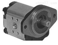 染料行业过滤技术的KP5系列齿轮泵