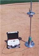Evd动态变形模量落锤式地基承载力测试仪