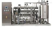 符合GMP要求制水设备
