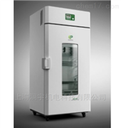 普律玛GreenPrima低温培养箱IN150