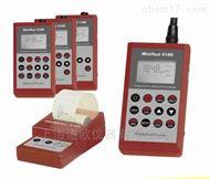 MiniTest1100/2100/3100/4100涂层测厚仪