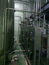 气路安装天津特气压力管道系统安装