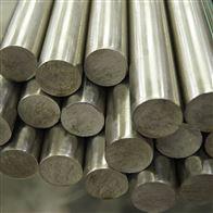 1.4372合金1.4372不锈钢材料美标是什么