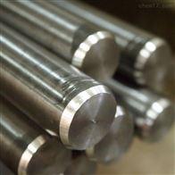 S44660铁素体不锈钢批发厂家低价批发钢板S44660