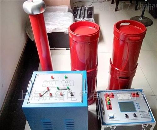 SX串联谐振耐压试验装置