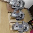 高壓真空泵