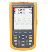 Fluke 120B 系列 ScopeMeter 手持式示波表