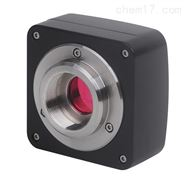 UC300显微镜专用摄像头 CMOS相机