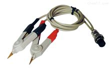 TH26004A常州同惠 TH26004A 四端开尔文测试电缆