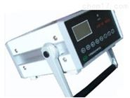 RCM-01 测氡仪