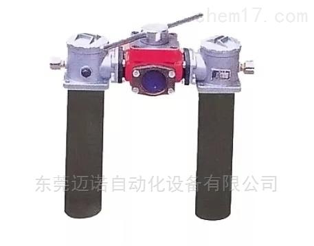 现货供应STF系列PARKER派克过滤器