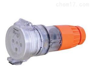 MANLAKIS電纜連接器